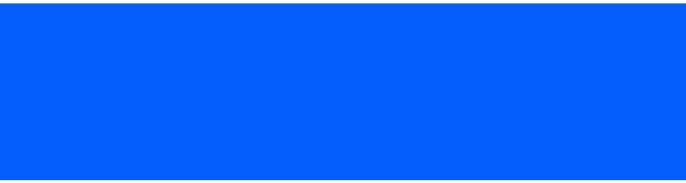 Logo Arquia Foundation