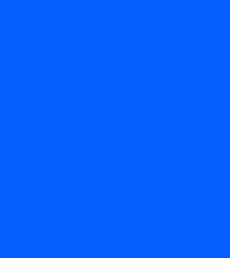 Logo Tuc Tuc