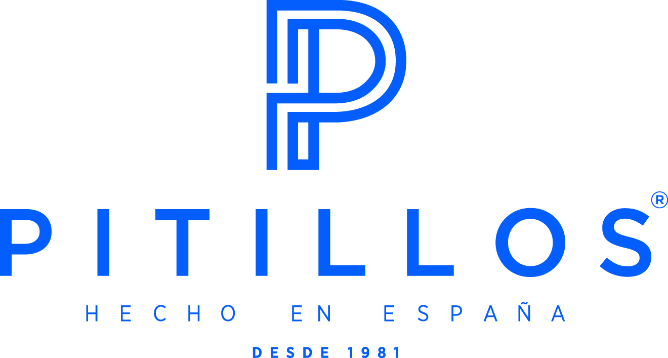 Logo Pitillos